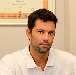 Marco Cola Fisioterapista